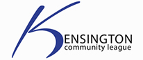 Kensington Community League Logo