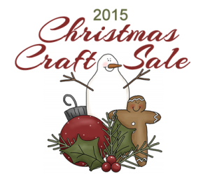 christmas_craft_sale.fw